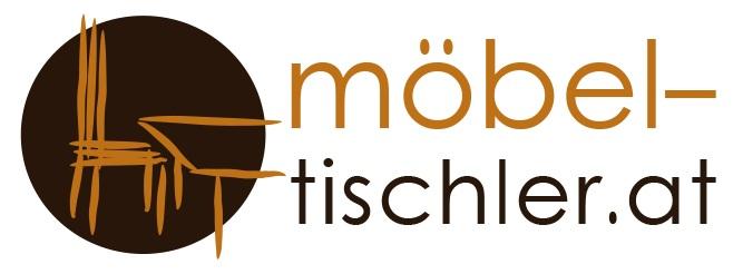 Logo Möbel-Tischler.at